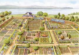 What Is A Walled Garden On The Internet by Crawfordsburn Walled Garden Co Down Crawfordsburn Walled Garden