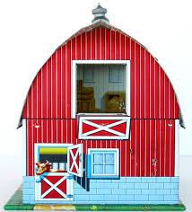Barn Like House Plans Free Small Chicken Coop Plans That Looks Like A Barn