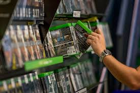 black friday 2015 the best video game deals at best buy gamestop black friday xbox one playstation 4 wii u deals time