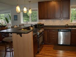 kitchen kitchen breakfast bar and 19 beautiful top u shaped