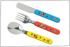 childrens kitchen knives 35 cutlery and sets