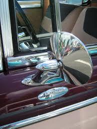 rambler car logo file 1957 rambler custom cross country wagon annmd i jpg