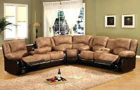 Lazy Boy Sofa Bed Lazy Boy Sofa Lazy Boy Leather Sofa Awesome Sofa Leather Lazy Boy