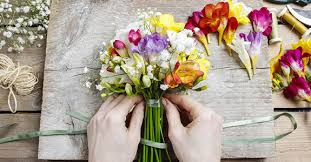 houston flower delivery flower delivery florist houston tx wedding flowers shop