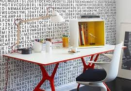 Chair Office Design Ideas Awesome Musicians Design Interior Ideas For Everyone Loves Music