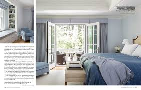 Home Design Magazine Washington Dc Angie Seckinger News