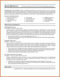chief compliance officer resume sample cco resumes lukex co