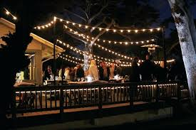 Solar String Lights Outdoor Patio Solar String Garden Lights Hydraz Club