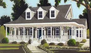 best country house plans 111 best country house plans images on country house