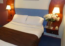 chambre d hote st brevin les pins hotel l estuaire à st brevin les pins chambres d hotel