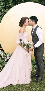pregnancy wedding dresses the 25 best maternity wedding dresses ideas on empire