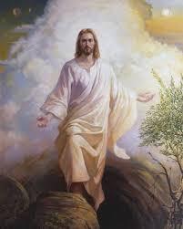 imagenes de jesus lindas jesus lindas imagens de jesus pinterest religion