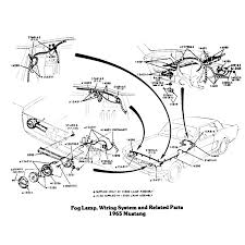 wiring diagram 1966 mustang u2013 the wiring diagram u2013 readingrat net