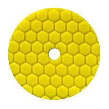 ugliest color hex code amazon com chemical guys bufx112hex6 hex logic quantum medium