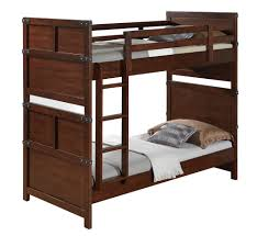 American Woodcrafters Bunk Beds 4200 Mason U2014 American Woodcrafters