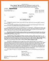 cover letter as a separate attachment bostoncom