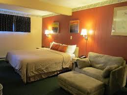 town house motel longview wa 744 washington way 98632