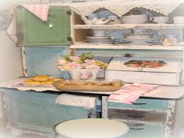 shabby chic kitchen decor shabby chic country kitchens shabby