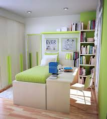 Awsome Kids Rooms by Awesome Kids Room Setup 81 In Design Pictures With Kids Room Setup