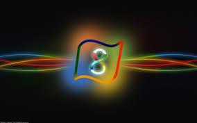 live hd themes for pc windows 8 gif wallpaper at winwallpaperhd