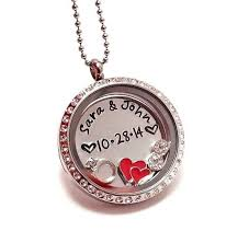 floating pendant necklace images 114 best floating charm jewelry images charm jpg