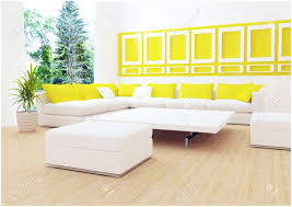 Interior Decor Sofa Sets by Interior Cool Interior White Sofa Interior Design Sofa Furniture
