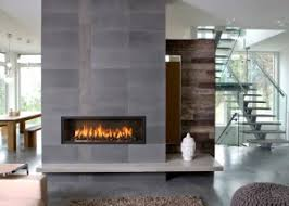 Fireplace Hearths For Sale by New Gas Fireplaces For Sale Great Deals On Gas Fireplaces