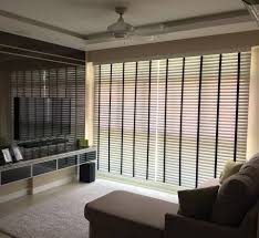 alto fabric pte ltd home facebook