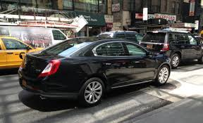lincoln mks vs cadillac xts future 2009 16 lincoln mks bull in a china shop