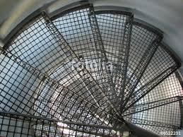 gitter treppe gittertreppe 2 stockfotos und lizenzfreie bilder auf fotolia