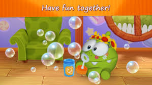 cut the rope 2 apk cut the rope 2 hack apk free free apk