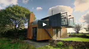Grand Designs Nz Container House