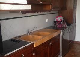 donne meuble cuisine donne meubles cuisine complète bon état plaque vitro tous les