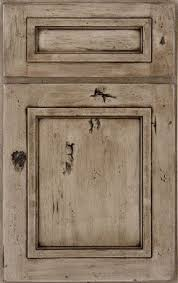 Distressed Kitchen Cabinets Incredible Distressed Kitchen Cabinets Distressed Gray Cabinets