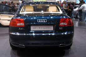 audi a8 2004 auction results and data for 2004 audi a8 mccormick s palm