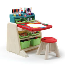 best art easel for kids create the perfect kids art center my favorite tables easels and