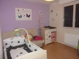 couleur parme chambre beautiful chambre bebe parme et blanc contemporary yourmentor