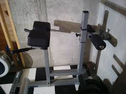 Back Extension Sit Up Bench Design Roman Chair Back Extension Hyperextension Roman Chair