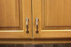 Kitchen Cabinet Polish by Kitchen Cabinets Wooden Kitchen Cabinet Cleaning Kitchen Cabinet