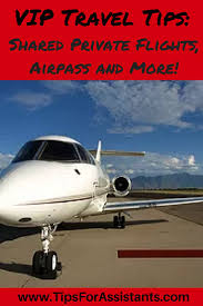 best 20 charter plane cost ideas on pinterest private plane