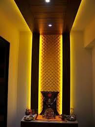 home temple interior design 272 best pooja room design images on puja room prayer
