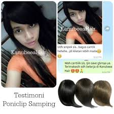 harga hair clip jual hair clip extension murah 0857 456 100 55 beranda
