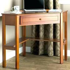 wildon home adjustable standing desk wildon home gorgeous home dining attractive home wildon home