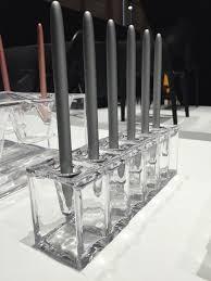 objet en metal the trends as seen at maison u0026 objet 2016 navin kanodia