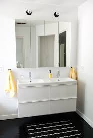 black high gloss bathroom wall cabinets black floor tiles with white floating white high gloss wall cabinets