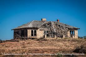 abandoned farm house west of sherman texas vanishing texas