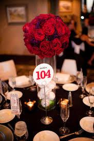 baseball wedding table decorations 32 best a good sport images on pinterest sports wedding baseball