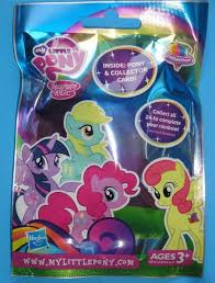 My Little Pony Blind Packs 23 Best Pony Blind Bags Images On Pinterest Blind Ponies And