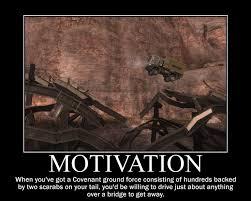 Funny Halo Memes - 63 best halo images on pinterest