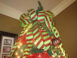hobby lobby christmas lights christmas lights decoration